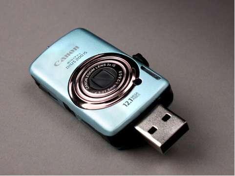 Pamięć USB, korki po winie, flash, drive, klamerki, kostka rubika, stare zabawki, resoraki,