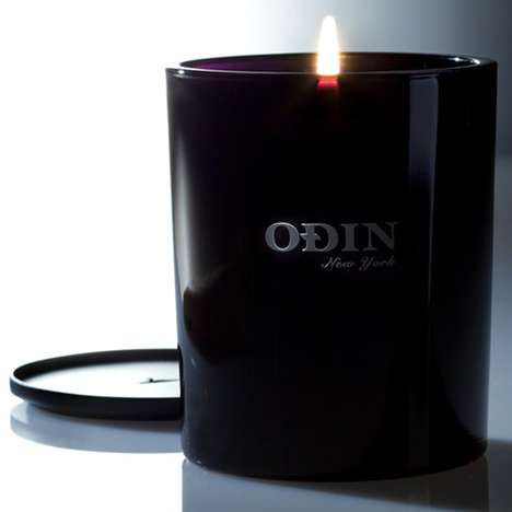 Odin Home Fragrances