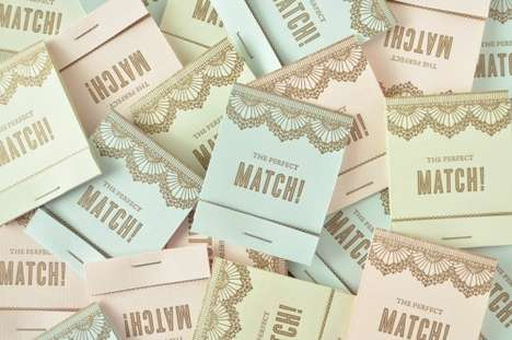 matchbook save the dates
