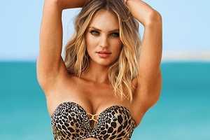 Victoria's Secret Photoshop Failures Catch the Public Eye