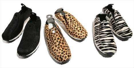 Nike Pocket Runner Animal Pack