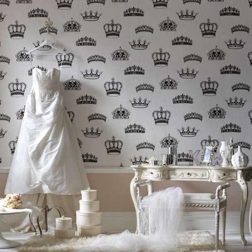 Royal Wedding Wallpaper