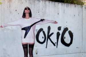 Nonomuaks' Rock My Sweater Advocates DIY Designs
