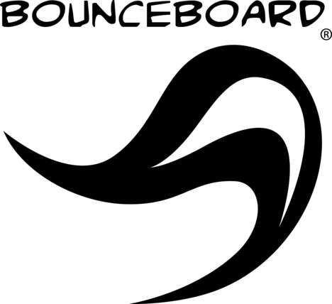 Bounceboards