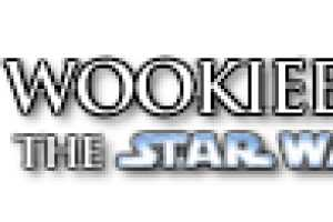 The Wookieepedia is Perfect Site for the Star Wars Fan