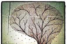 Celluloidic Art
