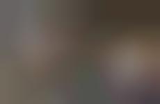Cavalli at H&M Launch