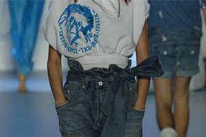 Diesel Yoka Jeans