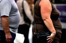 Airline Fat Tax - Overweight Fliers to be Penalized?