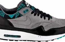 Retro Runner Replica - Nike Air Max 1 Returns