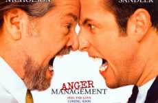 Online Anger Management