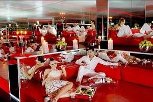 Adam & Eve Hotels