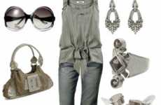 Pack Your Virtual Suitcase - Polyvore.com Social Shopping