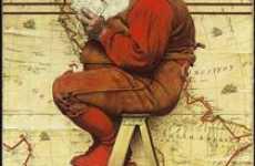 $2.17M Christmas Art