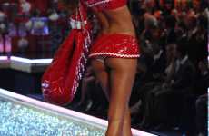 Victorias Secret Fashion Show 2007/2008