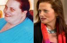 Social Networking for Weight Loss