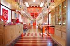 Japanese Public Transit for Kids by Eiji Mititooka