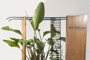 Da Morto a Orto is a Shining Example of Eco-Friendly Ingenuity