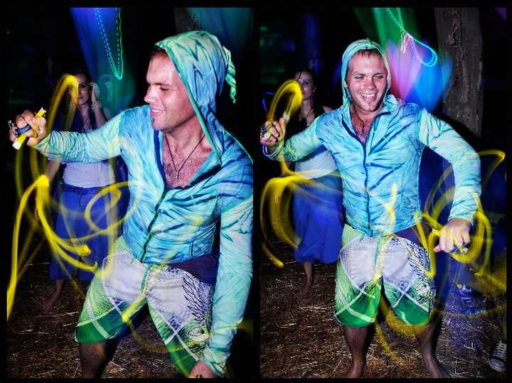 Raver Photography