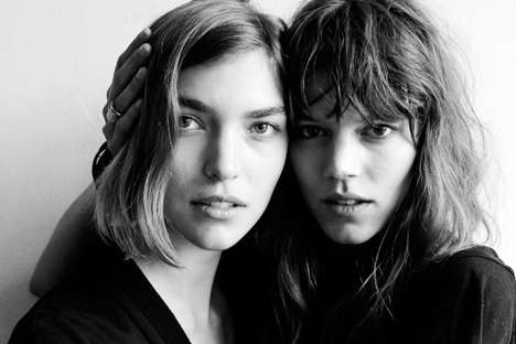 freja beha erichsen and arizona muse