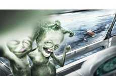 12 Exciting Extraterrestrial Ads
