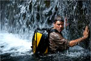 The Lowepro Dryzone 200 Will Keep Your Camera Dry No Matter What