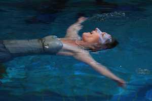 Aquaria Palaoa is a Deep-Sea Singing Sensation