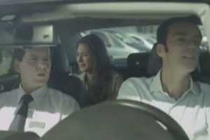Car One 'Love Story' Commercial Shows How Each Used Car Has a Story