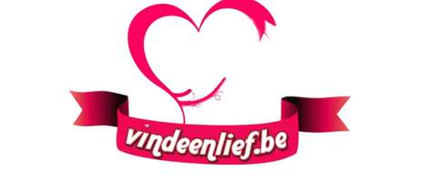 Vindeenlief