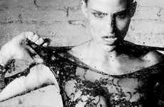 Sensual Fashion Films