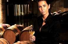 Urbanite Wineries