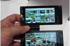 18 Futuristic Fujitsu Innovations
