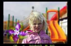 Virtual Reality Snapshots