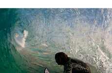 26 Sunny Surfer Shoots