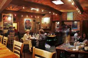 Cafe Gratitude Demonstrates Generosity With Free 'I am Grateful' Dish