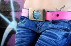 Prophylactic Belts
