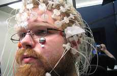 Life-Changing Brain Scans - New Test Could Determine Consciousness in Vegetative Patients