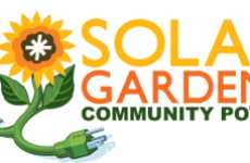 Neighborhood  Energy Farms - Community Solar Gardens are Sprouting Up Everywhere