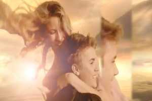 Justin Bieber's 'Someday' Commercial is a Belieber's Fantasy