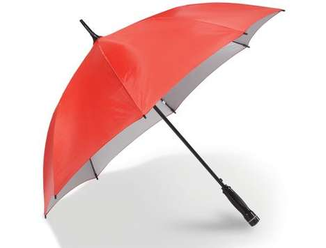 Fanbrella Umbrella