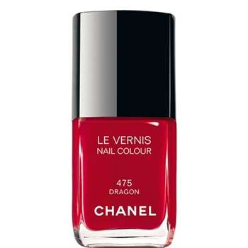 Chanel Summer 2011 Collection Les Fleurs D'ete