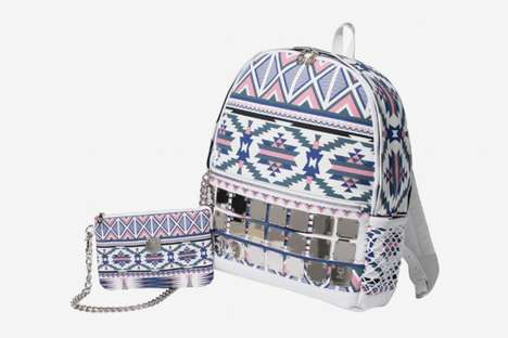 Phenomenon MCM Tribal Collection