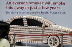 Anti-Smoking Autos