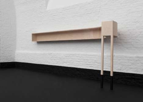 Fabrica Features Objet Prefere