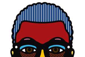 From New York to Sydney, Artists Craig and Karl Create Whimsical Pieces