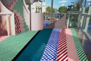 These Roy Lichtenstein Home Accessories Will Have You Seeing Spots