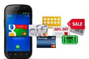Virtual Credit Storage