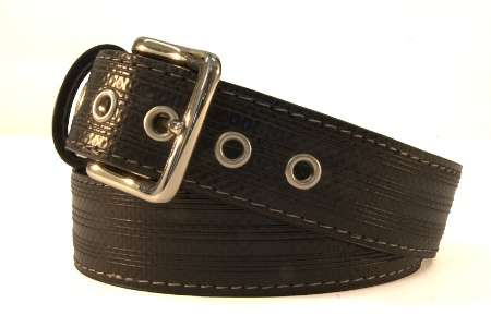 Elvis & Kresse Firehose Belt