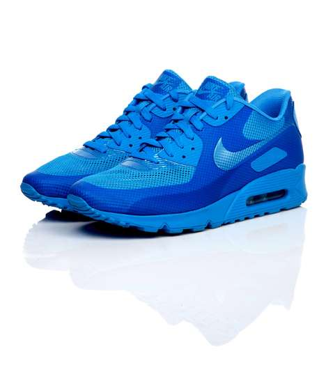 Air Max Hyperfuse