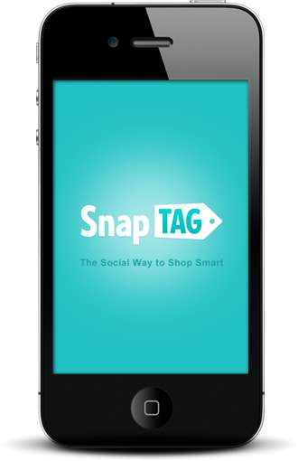 Social Bargain Hunting Apps - The SnapTag iPhone App Crowdsources Advice on Deals